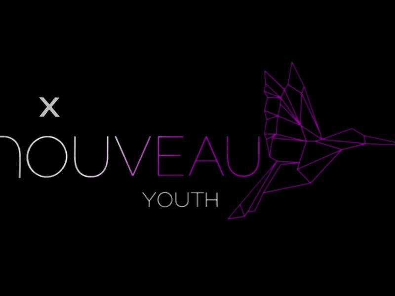 Nouveau Youth