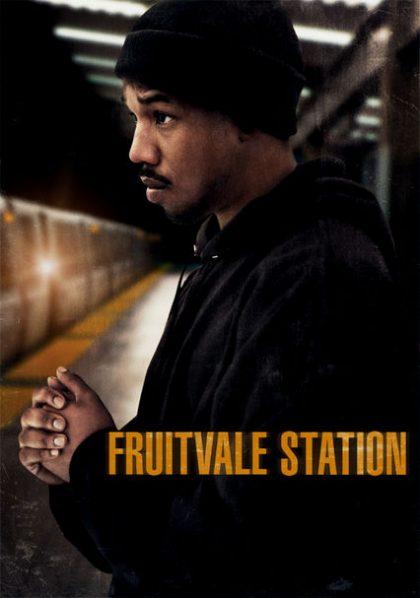 Fruitvale Station